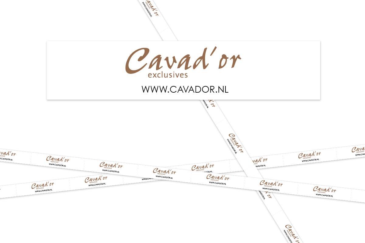 Cavad'or Exclusives